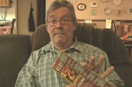 Should John Wines $500K lotto misprint winner be given the money anyway?