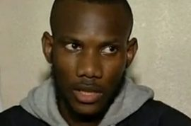 Lassana Bathily, Muslim man risks life to save Jewish supermarket hostages