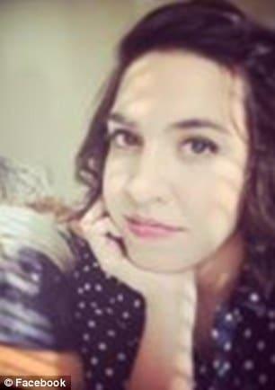 Maris Gonzales