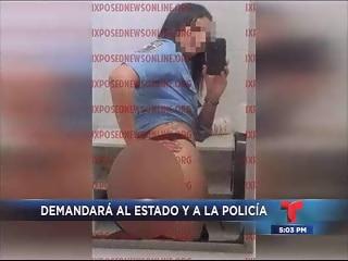 Cynthia Marrero Pomales