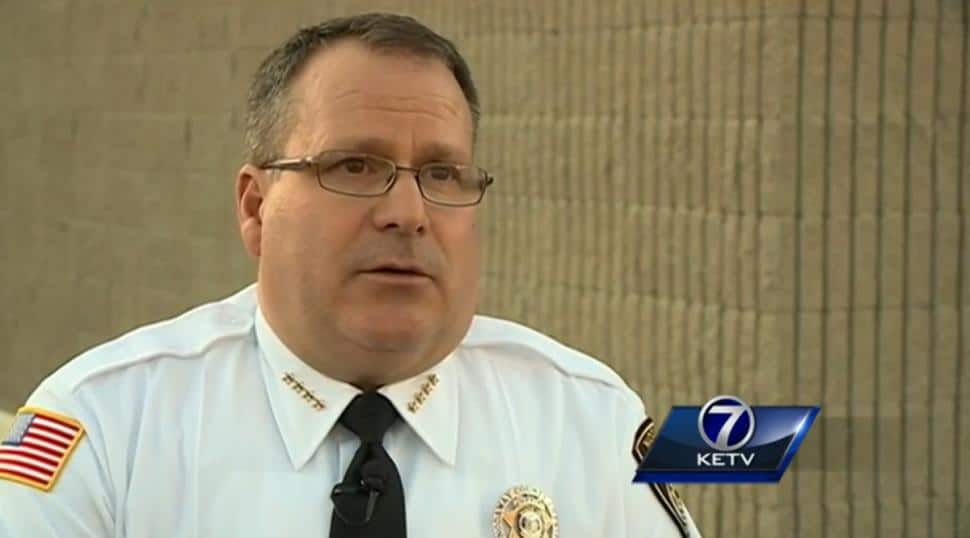 Missouri baby boy shot dead by his 5 year old brother