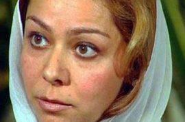 Raghad Saddam Hussein, Saddam Hussein daughter turned jewelry designer.