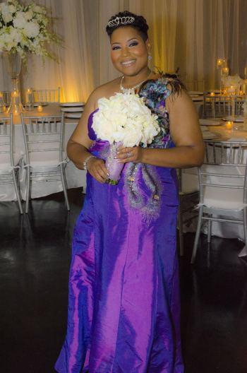 Yasmin Eleby