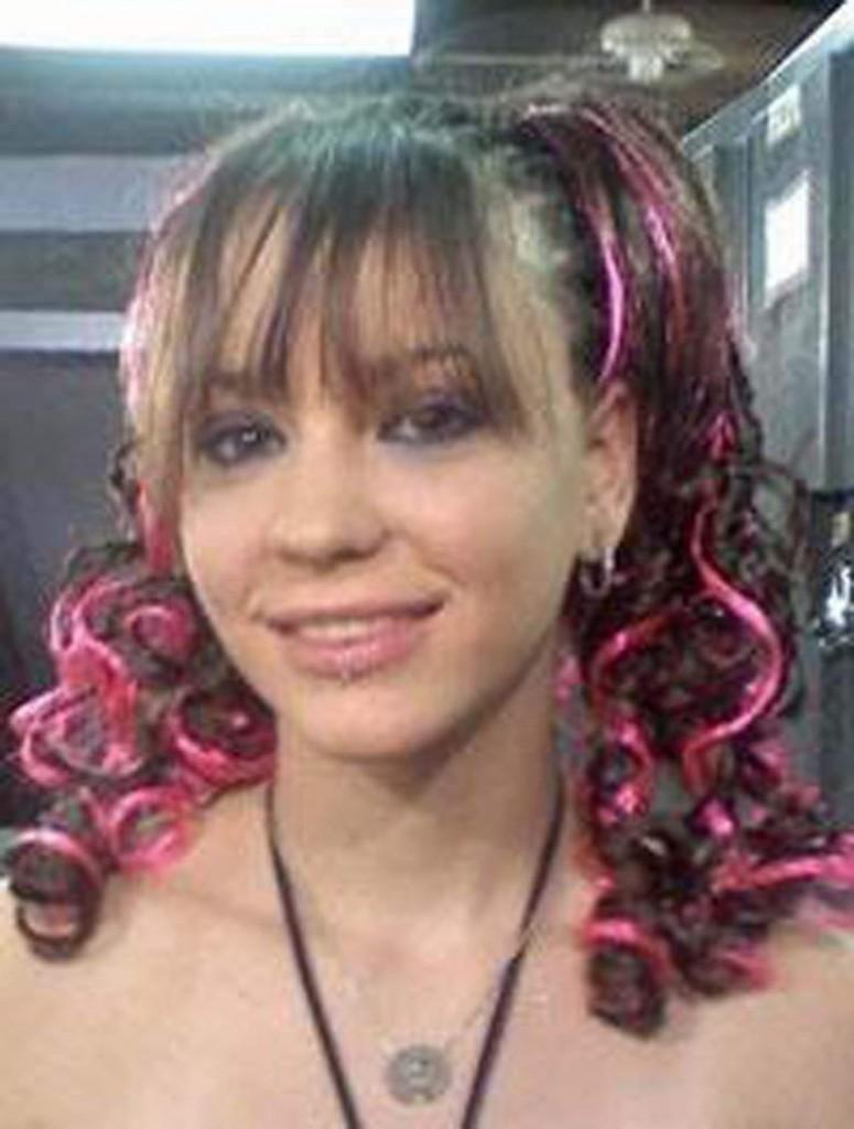Angeline Lodice