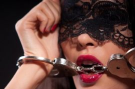 Woman watching 50 shades of grey arrested for masturbating at cinema