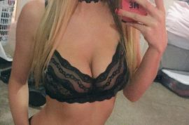 Kendra Sunderland fine offered to be paid off by adult site. Will she accept?