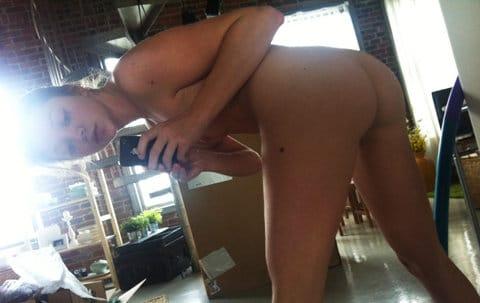 Hunter Moore Revenge Porn