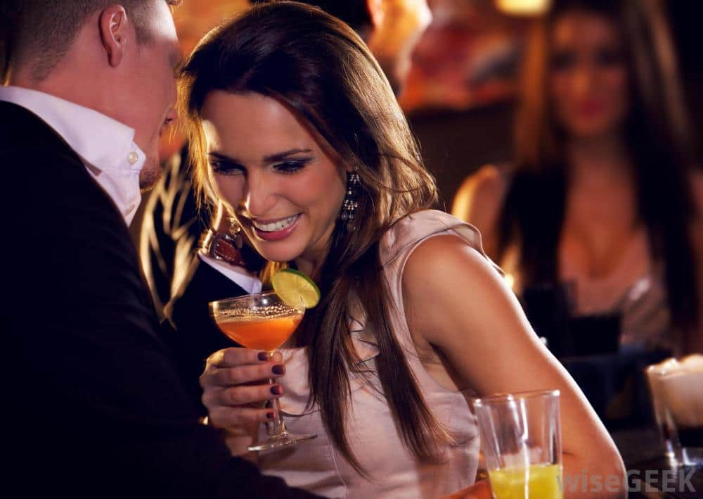 Ultimate Guide to Choosing an Escort While Traveling to London