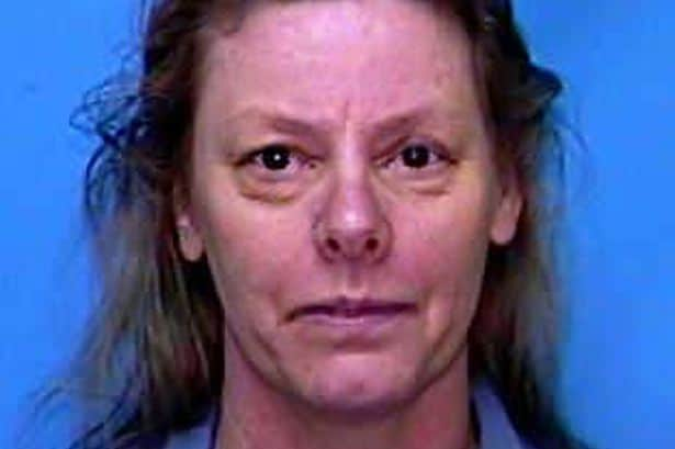 Notorious Female Criminals in the United States