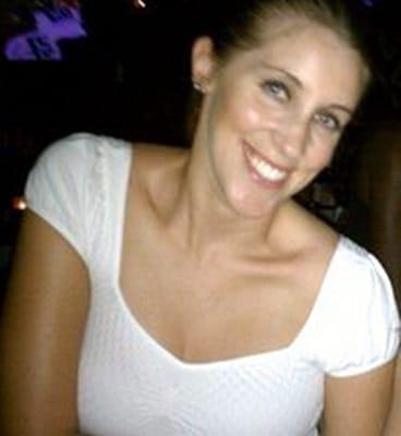 Lindsey Ann Radomski