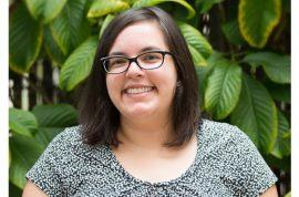 Why did Jillian Jacobson, photography teacher hang herself in school classroom?
