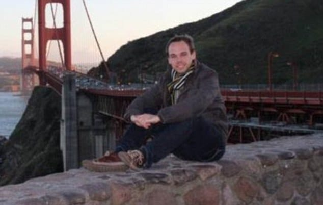 Andreas Lubitz depression