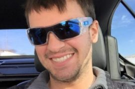 Andreas Lubitz depression: Did it drive him to suicide?