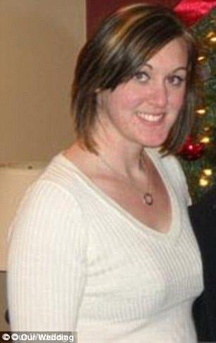 Erica Lynn Mesa