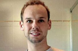 Germanwings black box: Andreas Lubitz insisted pilot take toilet break