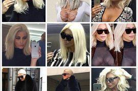 Jelena Karleusa, Serbian pop star: 'Kim Kardashian bixch stole my style!'