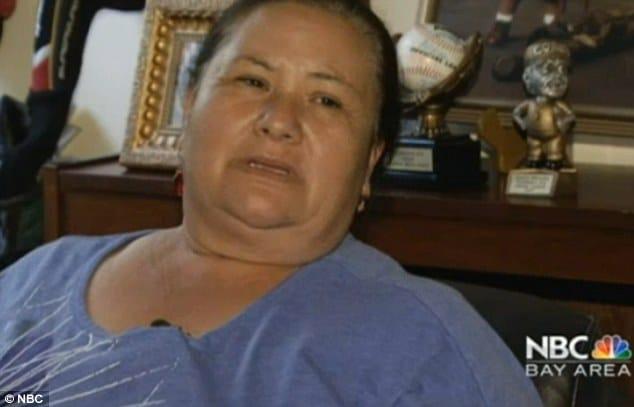 Eva Reyes