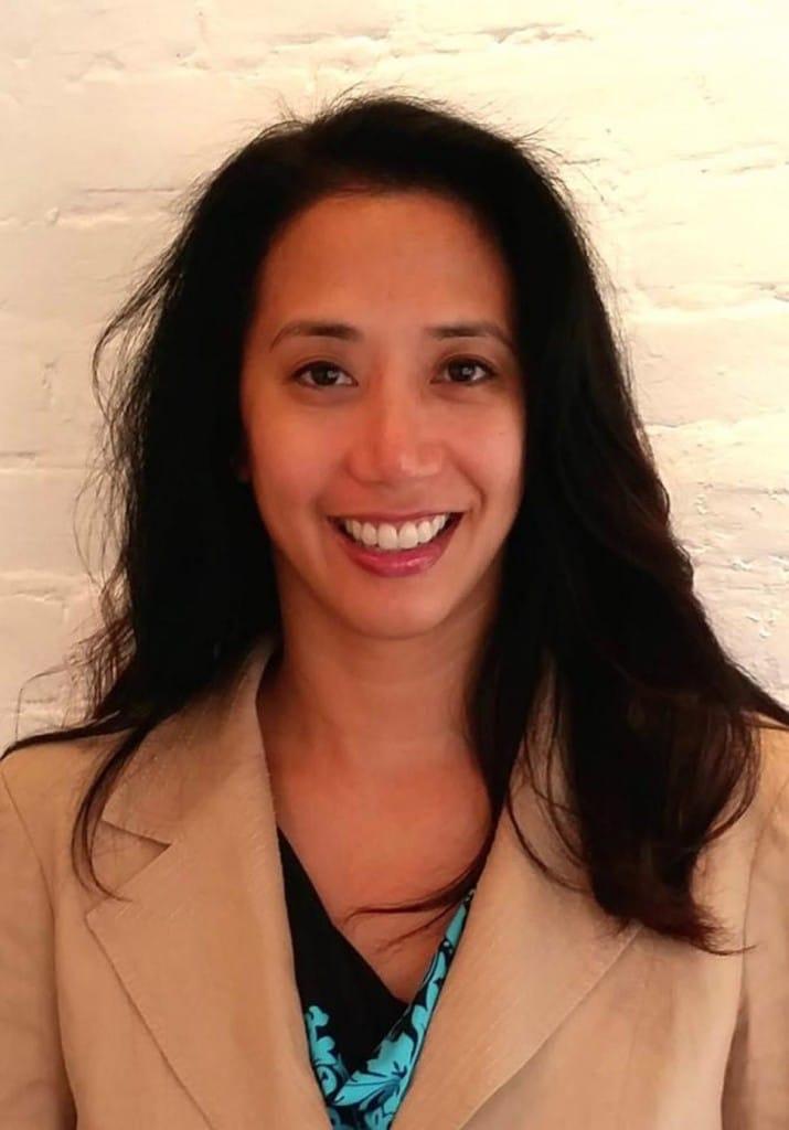 Trang-Thuy Nguyen