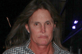 Bruce Jenner sex change operation to happen by summer. Will keep penis.