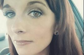 Why did Eric Heath Price, ex marine fatally shoot wife?