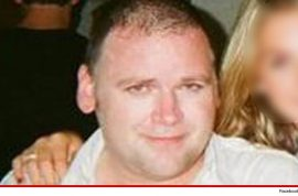 Andrew Getty, oil heir dead. Who caused his rectal injuries?