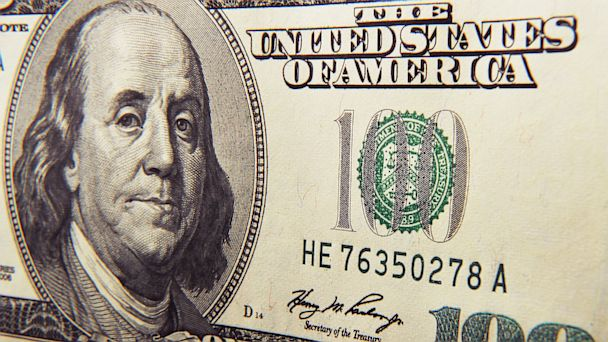 Thirteen year old boy steals $25K from grandfather