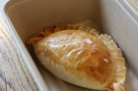 Chinese restaurant caught selling dog meat pasties in Brazil
