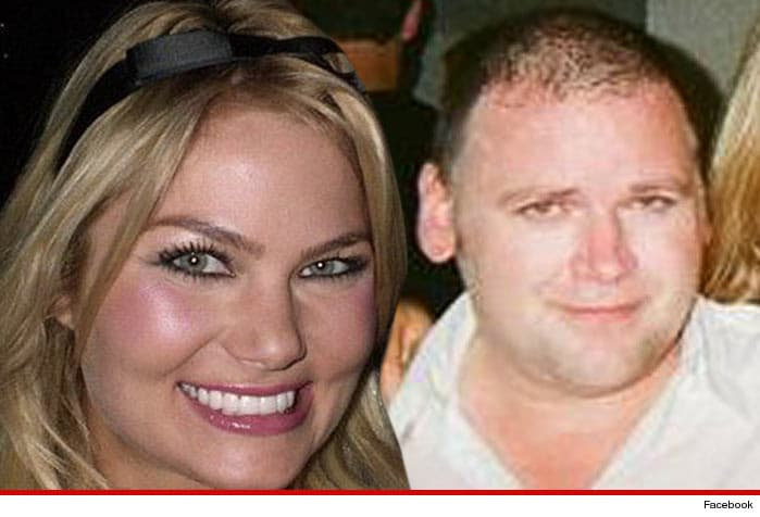 Andrew Getty cocaine