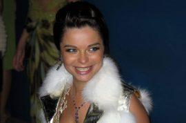 Pictures: Natasha Koroleva, Russian singer files lawsuit over leaked adult tape