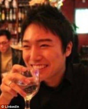 Hyoun Ju Sohn