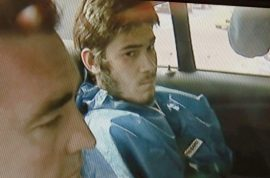 Sevdet Besim charged with Anzac terror plot: 'Be a lion amongst a world full of sheep.'