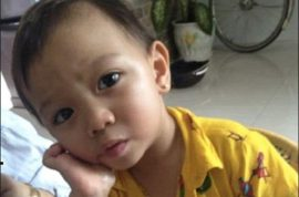 John Truong, nanny: 'I didn't realize I was watching an abducted kid.'