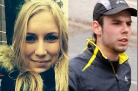 Andreas Lubitz fiance, Kathrin Goldback to flee Germany: 'The world hates us'