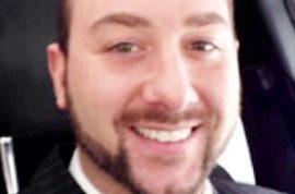 Did Michael Hrynenko Jr, landlord's son trigger East Village gas explosion?