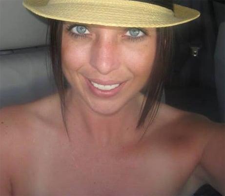 Megan Sheehan