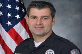 Michael T. Slager support fund: Will you give?
