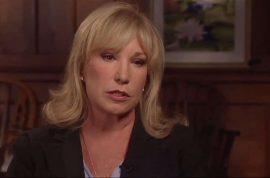 Did Ami Forte Morgan Stanley adviser bilk her $185m lover?