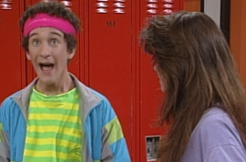 Screech Dustin Diamond not guilty of reckless endangerment: 'I stabbed in self defense.'