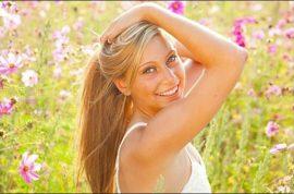 Kristi Bartz, high school track star killed by freight train
