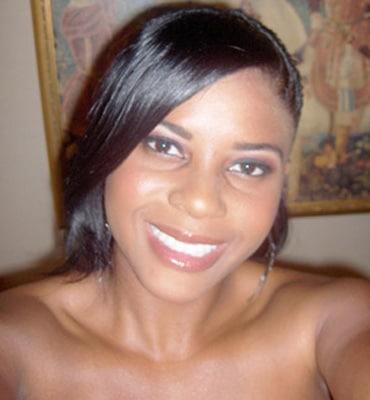 Melissa Kidd