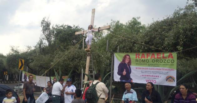 Rafaela Orozco Romo