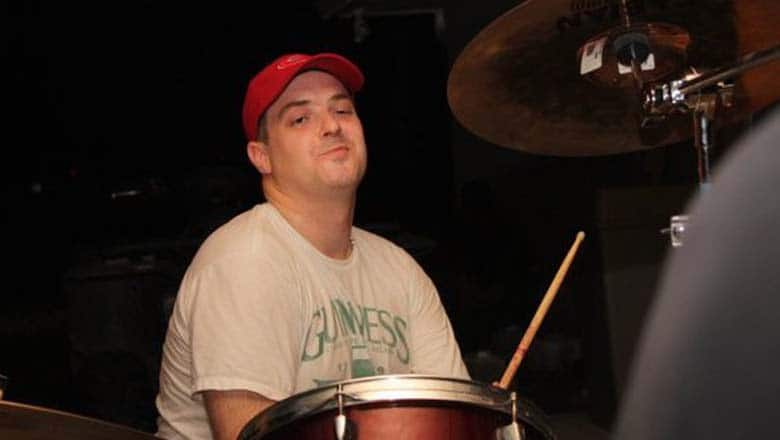 Matthew Apperson