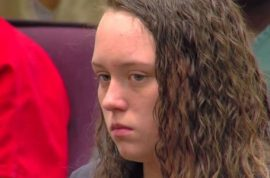 Meagan Grunwald guilty: Did the jury make the right decision?