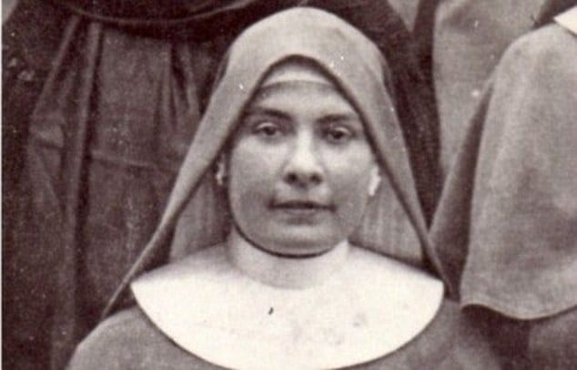 Irene Stefani