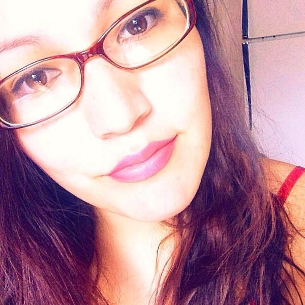 Whitney Gonzales
