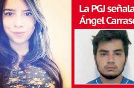 Isarve Cano Vargas photos: Kidnapped Mexican girl killed despite $130k ransom payoff