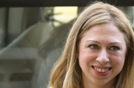 Chelsea Clinton is so catty that Clinton Foundation workers resign by the droves