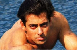 Bollywood star Salman Khan guilty of hit and run. How his god status ruined him