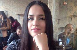 Mutlu Kaya, Turkish teen star shot in the head by spurned lover