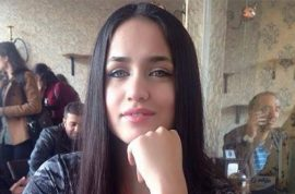 Mutlu Kaya, Turkish teen star shot in the head by spurned lover